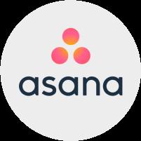 Asana_logo-1