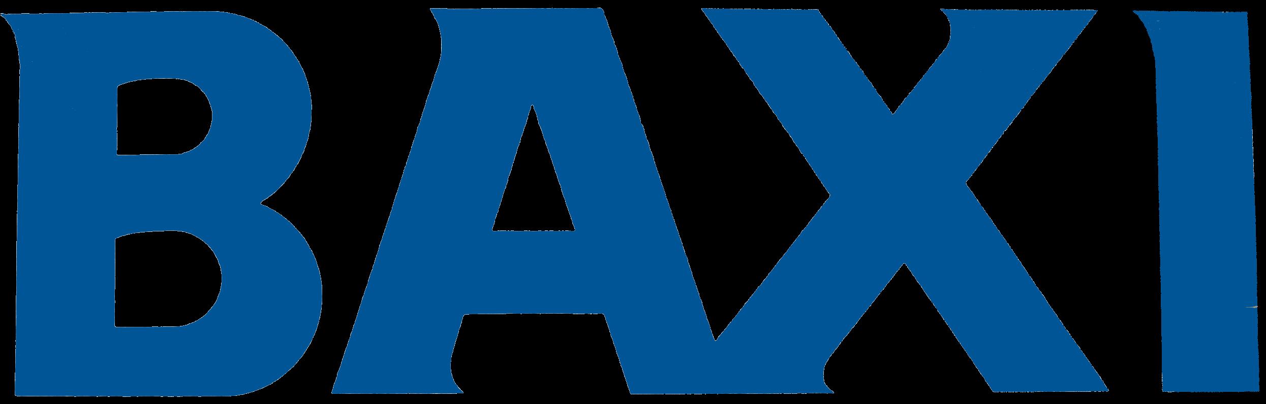 Baxi-1