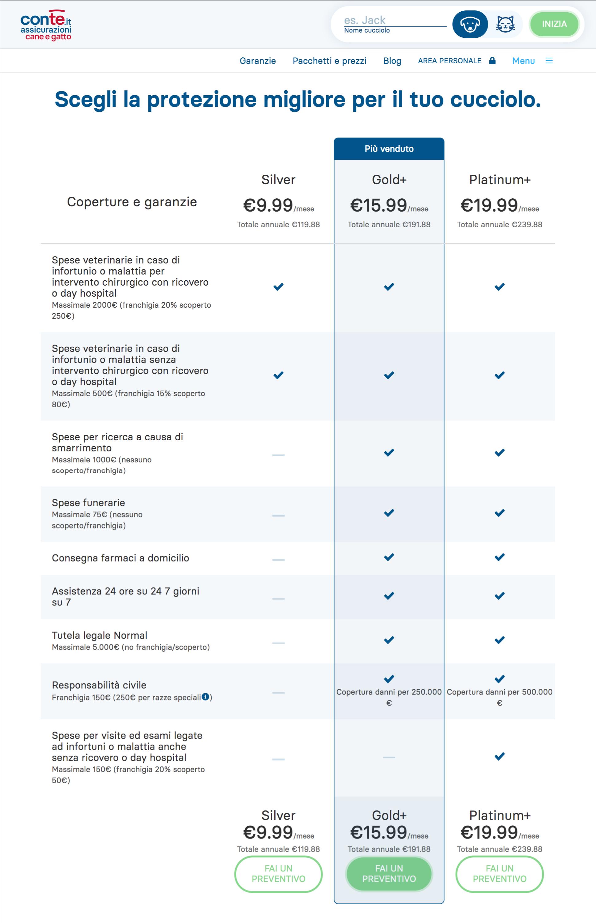 ConTe-it-Assicurazioni-Cane-e-Gatto-Homepage (2)
