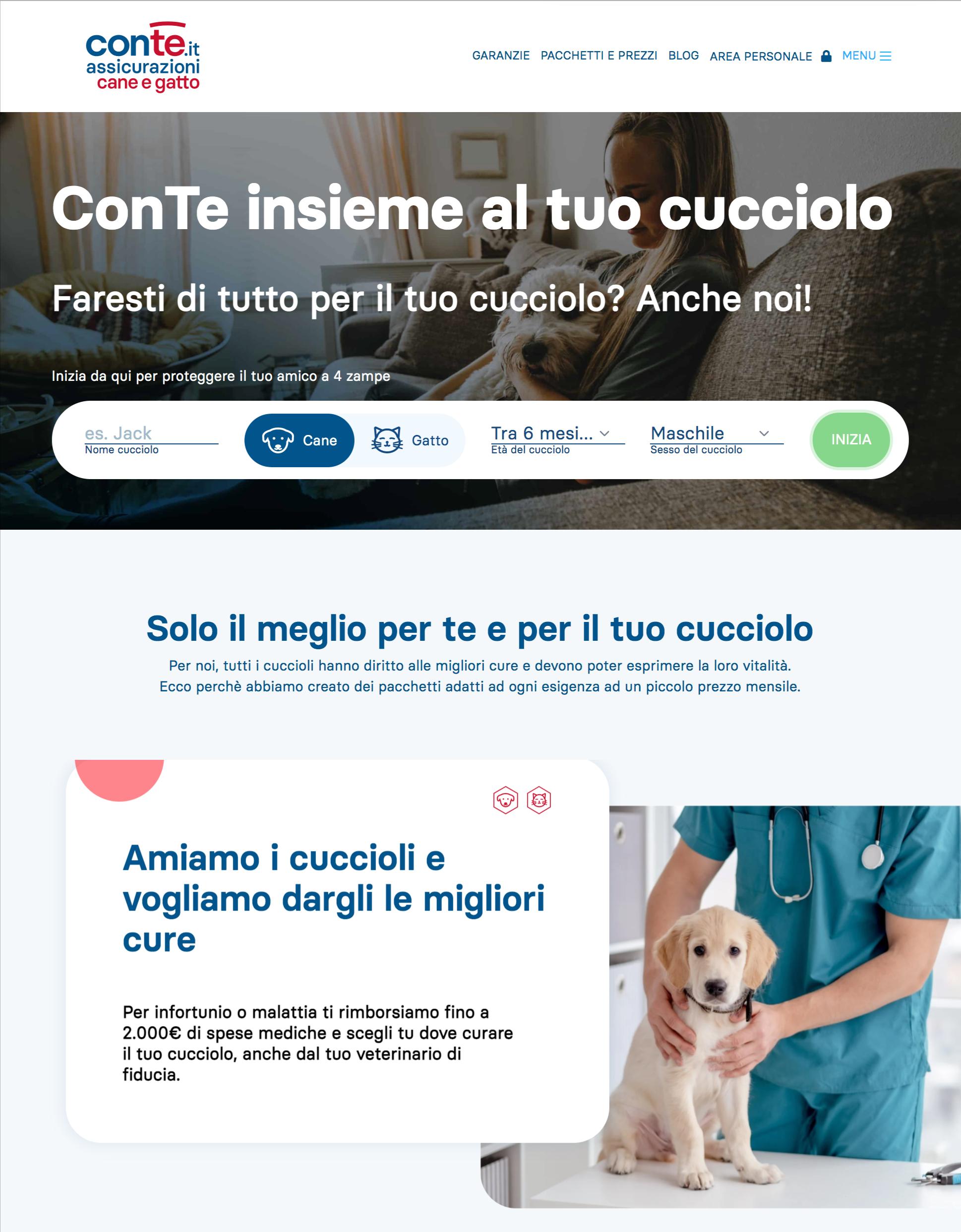 ConTe-it-Assicurazioni-Cane-e-Gatto-Homepage (3)