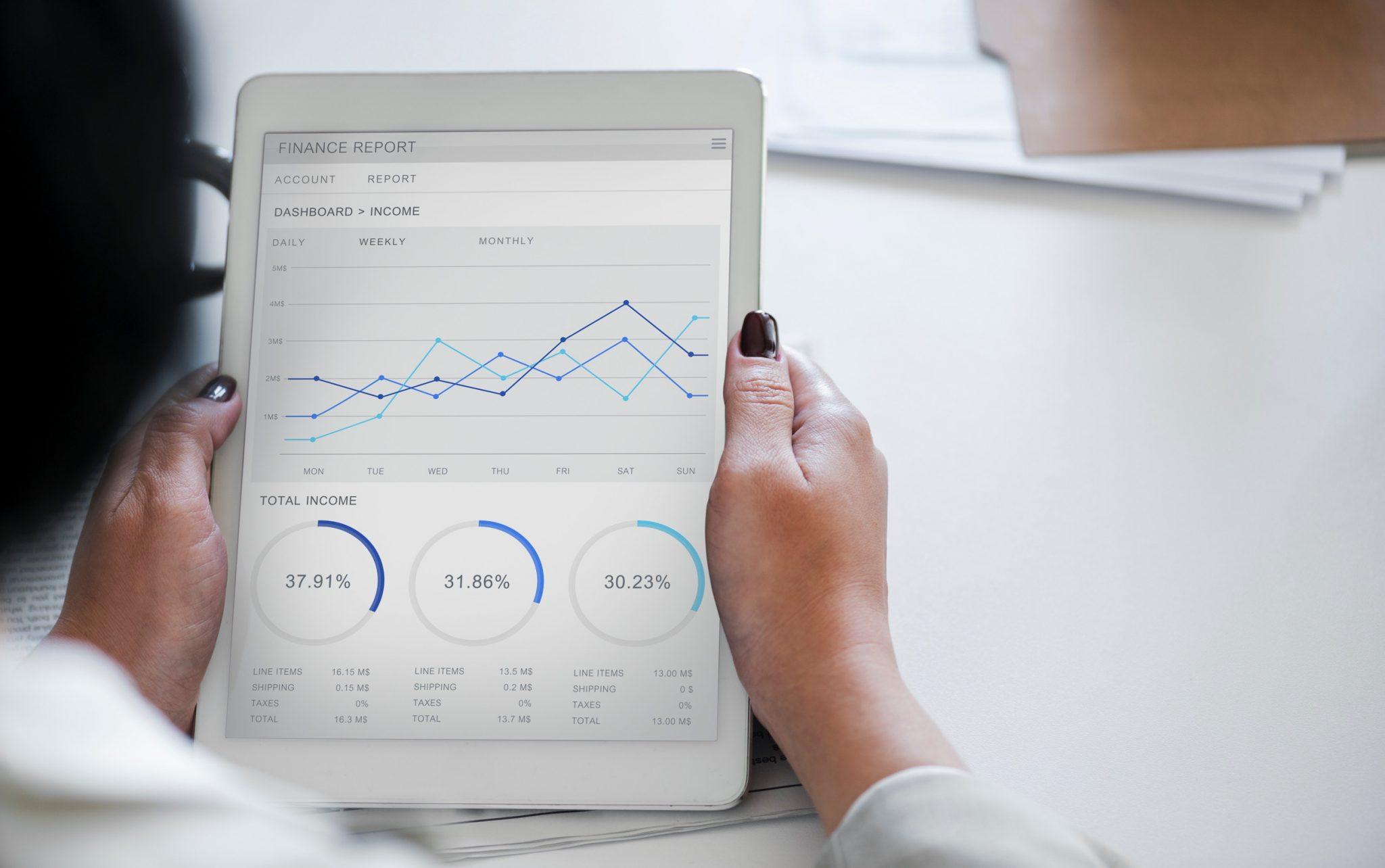 Importanza dei KPI per la tua azienda