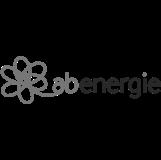 abenergie-black