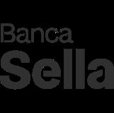 bancasella-black