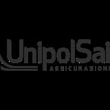 unipol-black