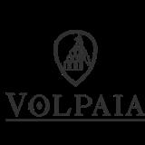 volpaia-black