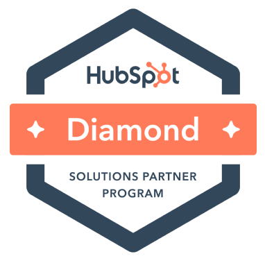 Hero_hubspot_logo